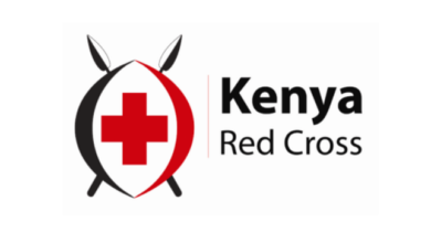 Photo of Paid Internship Opportunity At Kenya Red Cross