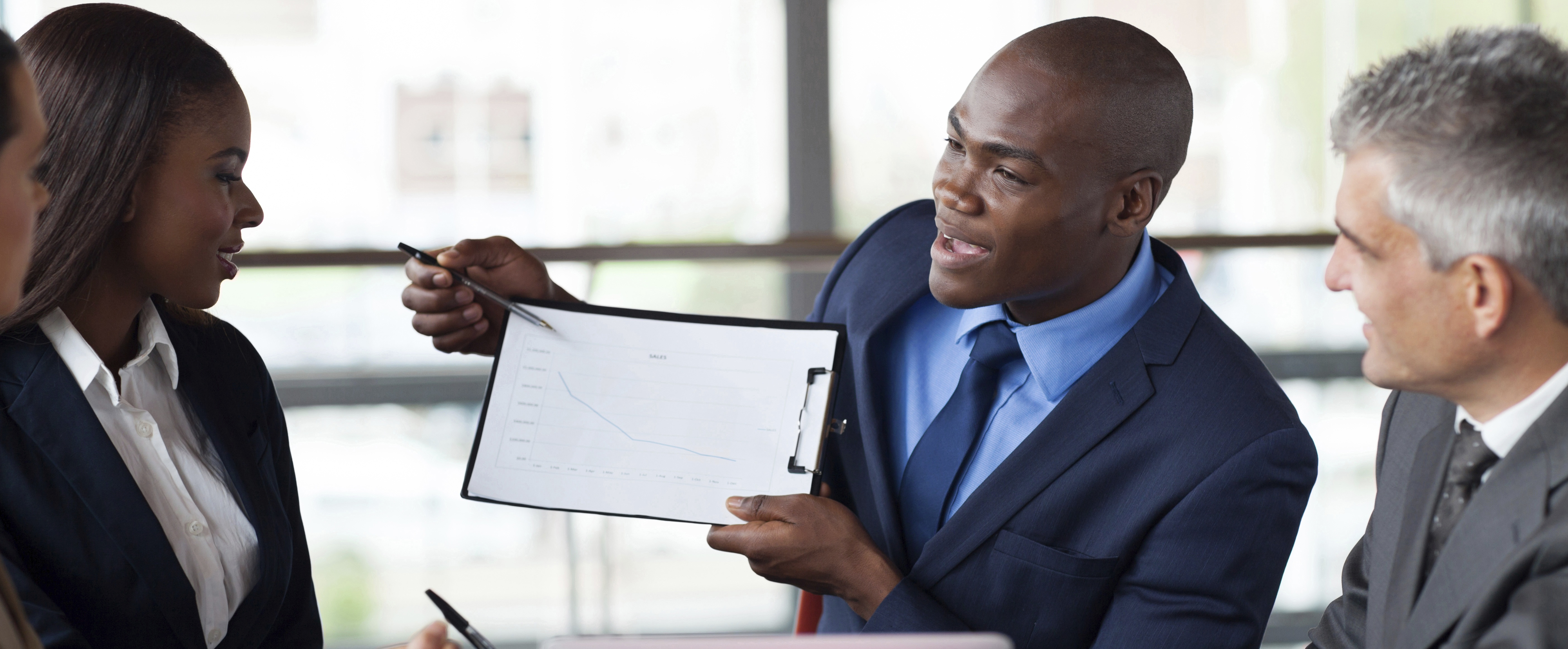 Photo of 10 Phrases Sales Persons Should Immediately Stop Using