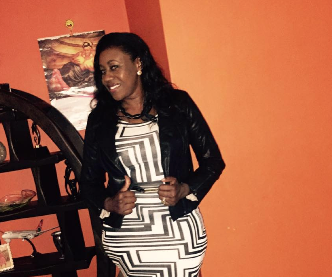 10 Things You Don't Know About Jackie Nyaminde 'WILBRODA'