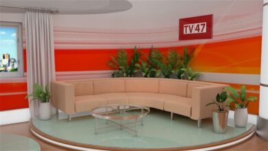 Photo of Media Internship Opportunity At TV 47