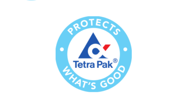 Photo of Graduate Internship Open At Tetra Pak Kenya