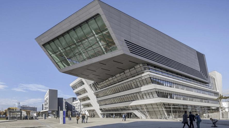 Vienna-University-of-Economics-and-Business