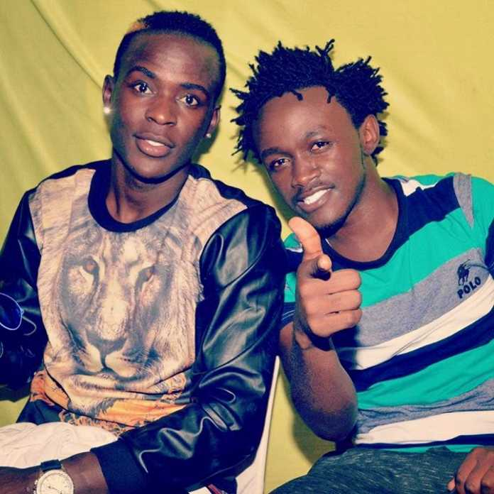 Willy_Paul_Bahati-696x696 yvk