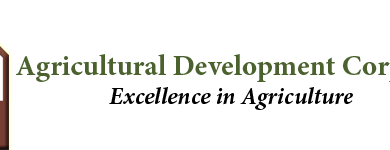 Photo of Agricultural Development Corporation (ADC) Internship Trainee Programme Open