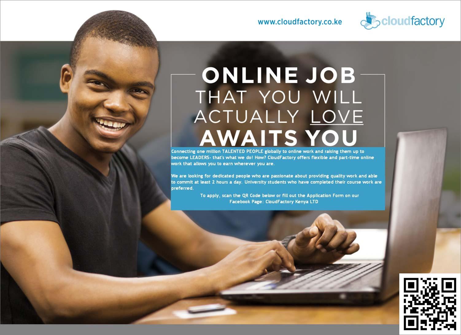 add-kenya-university