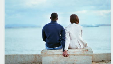Photo of 7 Things You Have To Do When You Are Single