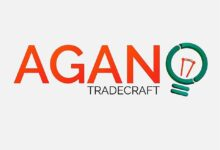 Photo of Apply For Agano Tradecraft Internship Trainee Program