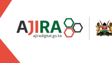 Photo of Application For Ajira Digital  Free Training Open