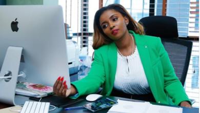 Photo of Top 10 Young Kenyan Entrepreneurs In 2020