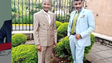 Photo of Most Fashionable MPs In Kenya's 12th Parliament