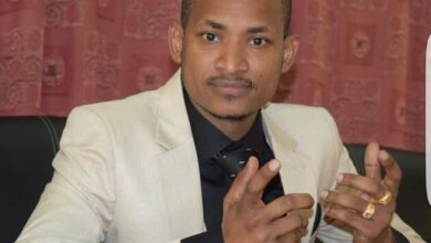 Photo of Kenyans Reject Babu Owino's 50% Salary Offer To Fight Corona