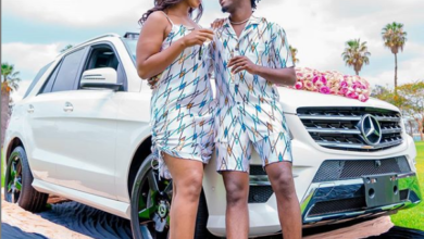 Photo of 10 Kenyan Celebrities Who Spoiled Themselves With Expensive Automobiles In 2020