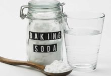 Photo of 7 Great Benefits Of Baking Soda You Will Love