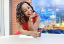 Photo of 10 Kenyan Celebs Who Have Lost Lucrative Jobs Due To COVID-19 Pandemic