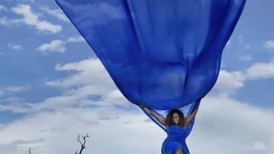 Photo of Kenyan Female Celebs Rocking In Flying Dresses