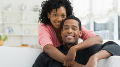 Photo of 15 Ways To Treat Your Wife Responsibly