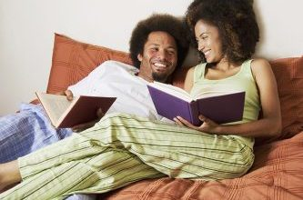 Photo of 10 Bible Verses Talking About Love And Romance