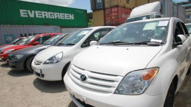 Photo of 5 Traps Used To Sell You A Used Car In Poor Condition
