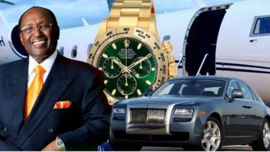 Photo of 10 Kenyan Jobs Which Will Make You A Billionaire In 2019