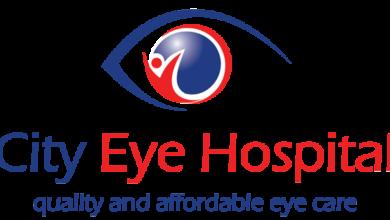Photo of City Eye Hospital Trainee Program Open