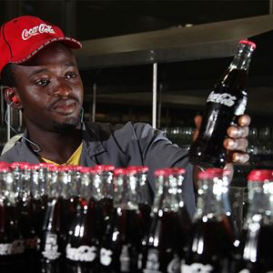 Photo of 5 Diseases You Will Likely Get If You Take Coca-Cola Everyday