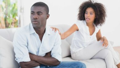 Photo of 6 Toxic Habits Most Couples In Kenya Think Are Normal