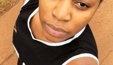 Photo of 10 Kenyan Female Celebs In COVID-19 Lock-Down Without Make-Up