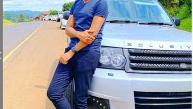 Photo of Kenyan DJs With Most Expensive Cars