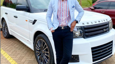 Photo of Popular Kenyan DJs Who Drive Expensive Jewels Of Automobile