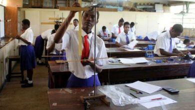 Photo of 10 Most Important Technological Advances Born In Kenyan High Schools