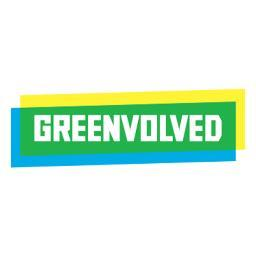 Photo of Greenvolved – Call for Pre-Proposals on Environment