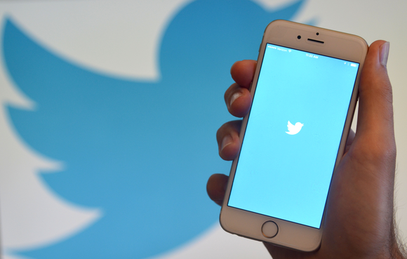 Photo of 7 Effective Habits To Gain More Twitter Followers