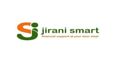 Photo of Jirani Smart Paid Internship Opportunity