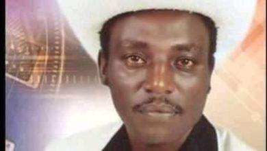 Photo of Top Kikuyu Benga Musician John Demathew Perishes In Deadly Accident