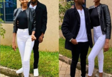 Photo of Jowie Makes A Huge Relationship Statement