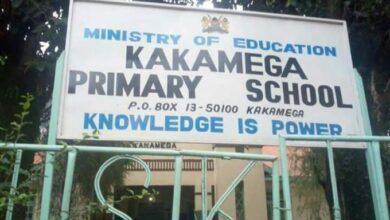 Photo of How A Deadly Pupil Stampede Claimed 14 Lives In Kakamega