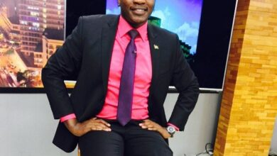 Photo of 8 Kenyan Popular Anchors Who Have Been Fired In 2020