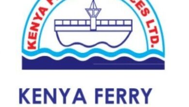 Photo of 47 Vacancies Open At Kenya Ferry Services