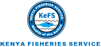 Photo of Kenya Fisheries Crew Training Opportunity
