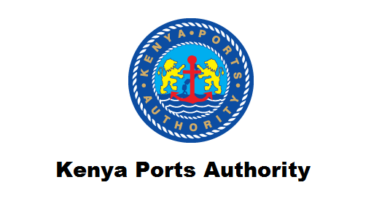 Photo of Paid 2020 Internship Open At Kenya Ports Authority
