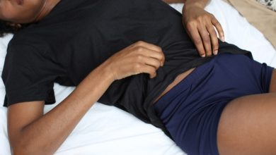 Photo of 10 Common Habits That Can Damage Your Kidneys