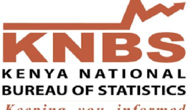 Photo of Internship Opportunity At KNBS