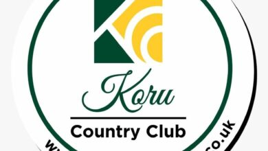Photo of Hospitality Vacancies Open At Koru Country Club
