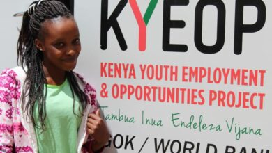 Photo of KYEOP Cycle 5 Applications Still Open