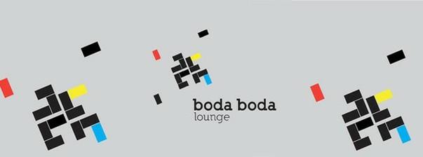 Photo of Boda Boda Lounge Project 2016: Open Call