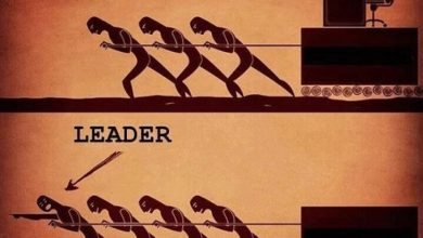 Photo of 9 Leadership Theories A Boss Must Know