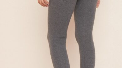 Photo of 5 Health Problems Caused By The Use Of Leggings