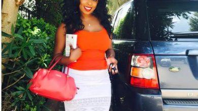 Photo of 5 Kenyan Celebs Who Own More Than 5 Posh Cars