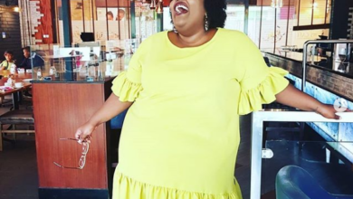 Photo of 10 Radio Queens In Kenya Who Are Plus Size