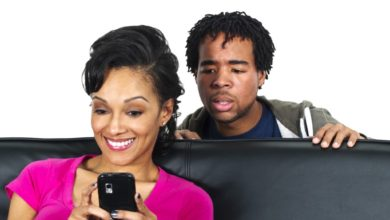 Photo of 20 Phone Rules Use For Couples In Kenya